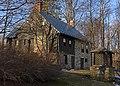 Traver House, Rhinebeck, NY.jpg