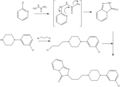 Trazodone synthesis.png