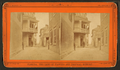 Treasury St., Seven feet wide, from Robert N. Dennis collection of stereoscopic views 5.png