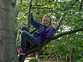 Tree Girl 4.jpg
