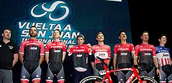 Trek Segafredo 2017-Vuelta a San Juan.jpg