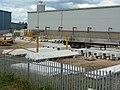 Trent Concrete - geograph.org.uk - 1389433.jpg