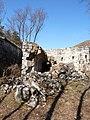 Trento-Mattarello-Obere Batterie Mattarello 4.jpg