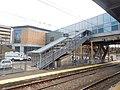 Trenton Transit Center (17047695545).jpg