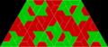 Triamond rep9 2.png