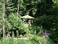 Triberg 08-2012 - panoramio (14).jpg