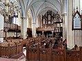 Tribsees, St.-Thomas-Kirche (18).jpg