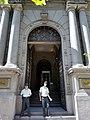 Tribunal Constitucional -calle Huerfanos 1234 -20171204 fRF01.jpg