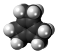 Tricyclobutabenzene-3D-spacefill.png