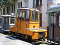 Trieste-railway-museum-campo-marzio-2010-07-10-55.jpg