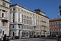 Trieste Palac Kalister.jpg