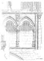 Triforium.cathedrale.Nevers.png
