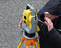 Trimble Total Station DR 200 02 (fcm).jpg