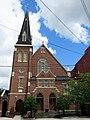 Trinity UMC - Martinsburg, West Virginia 01.jpg