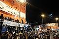 Tripoli2019LebanonProtests 2Nov2019.jpg