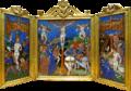 Triptyque en émail peint (Louvre Lens) (8550217393).png