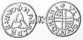 Triquetra-Münze 03.png