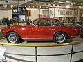 Triumph Italia 2000 (8689869642).jpg