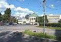 Troitskaya church (Spb).jpg