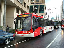 Trolleybus Low Floor 4 1500 - Sao Paulo, Brazil.JPG