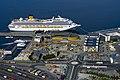 Trondheim havn Brattøra 03.jpg