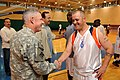 Troops Compete in Qatar Military Basketball Tournament DVIDS173900.jpg