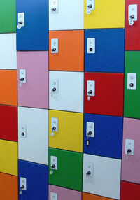 Tropenmuseum lockers - cropped.png