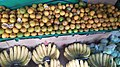 Tropical fruit seller.jpg