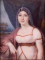Trossarelli - Madame Récamier.png