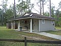 Troy Springs SP bathroom01.jpg