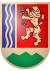 Troyan-coat-of-arms.svg
