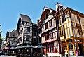 Troyes Place Alexandre-Israël 4.jpg