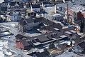 Trudvang i Sogndal, 2018.jpg
