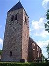 tsjerke westerwijtwerd grinslân
