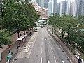 Tsz Wan Shan Road near Tsz Ching Estate.jpg