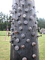 Tubala boulder 4.jpg