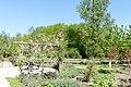 Tuin Natuurmuseum Twintighoeven P1480066.jpg