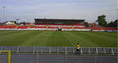 Tuja-Stadion.png