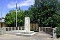 Tumbarumba NSW War Memorial.jpg