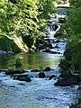 Tumwater Falls.jpg