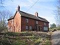 Tunnel House - geograph.org.uk - 154046.jpg