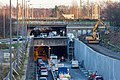 Tunnel Kalk, Köln Stadtautobahn B55a-4072.jpg