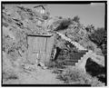 Tunnel no. 7, looking east - Ogden Canyon Conduit, Ogden, Weber County, UT HAER UTAH,29-OGCA,2-13.tif