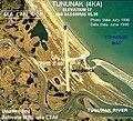 Tununak-Airport-FAA-photo.jpg