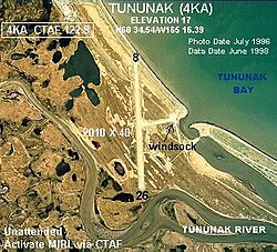 Tununak-Airport-FAA-photo.jpg