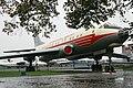 Tupolev Tu104A OK-LDA (8262569806).jpg