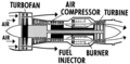 Turbojet Engine (PSF).png