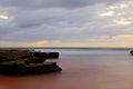 Turimetta beach narrabeen sydney nsw australia (3205785718).jpg