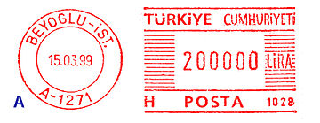Turkey stamp type FB6A.jpg