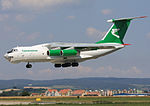 Turkmenistan Il-76 Lebeda-3.jpg